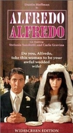 Alfredo, Alfredo (Alfredo, Alfredo)