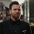 Ewan McGregor vai estrelar sequência de O Iluminado