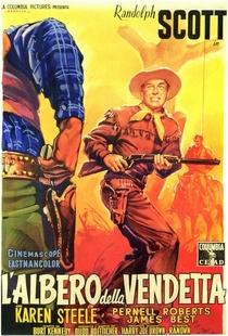 O Homem Que Luta Só - Poster / Capa / Cartaz - Oficial 4