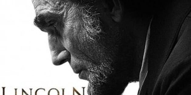 Confira Daniel Day-Lewis no primeiro trailer de Lincoln.