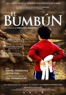 El Bumbún (El Bumbún)
