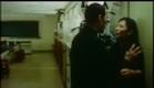 AN AFFAIR (1998) Trailer