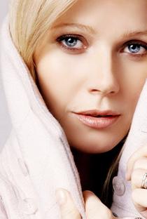 Gwyneth Paltrow - Poster / Capa / Cartaz - Oficial 11