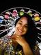 Danielle Alves
