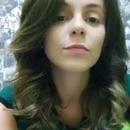 Camylla Barros