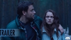 BERLIN SYNDROME - Trailer - In Cinemas Now