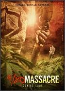 4/20 Massacre (4/20 Massacre)