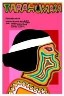 Tarahumara (Tarahumara (Cada vez más lejos))