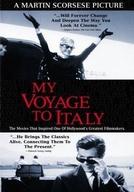 Minha Viagem à Itália (Il Mio Viaggio in Italia)
