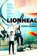 Lionhead (Lionhead)