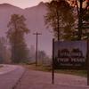 Twin Peaks – Cinema & Outras Drogas – Medium