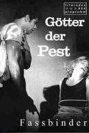 Os Deuses da Peste (Götter der Pest)