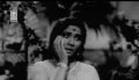 Lata - Krishna, O Kale Krishna - Main Bhi Ladki Hoon [1964]