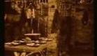 Marguerite Clark in Snow White 1916