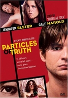 Particles of Truth (Particles of Truth)