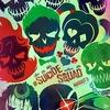 Suicide Squad ou O Suicídio do DCU