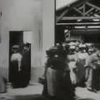 Resenha ao Léu: A Saída dos Operários da Fábrica, de Harun Farocki