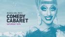 Bianca's Comedy Cabaret (Bianca's Comedy Cabaret)