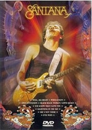 Santana - Live in Australia (Santana: Live in Australia)