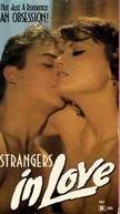 Strangers In Love (Strangers In Love)