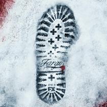 Fargo (3ª Temporada) - Poster / Capa / Cartaz - Oficial 3