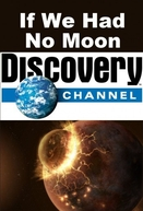 Se Não Existisse a Lua Discovery Science (If we had no moon - Discovery Science)
