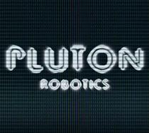 Pluton Robotics - Poster / Capa / Cartaz - Oficial 1
