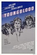 Veia de Campeão (Youngblood)