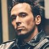 Bruna Entrevista: 8x15 - Jason David Frank