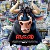 CRÍTICA: O Touro Ferdinando | Uma Animação Simples Mas Com Um Grande Coração