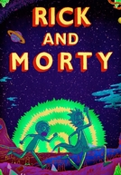 Rick and Morty (3ª Temporada)