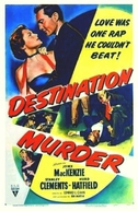 Objetivo: Assassinato (Destination Murder)