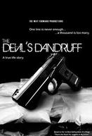 Devil's Dandruff (Devil's Dandruff)