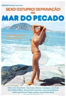 Mar do Pecado (Mar do Pecado)