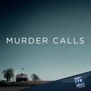 911: Quando A Morte Chama (1ª Temporada) (Murder Calls(Season 1))