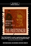 The Freethinker (Fritänkaren)