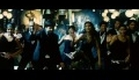 Woh Ajnabee - The Train (2007) *HD* Music Videos