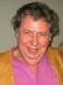 Lou Perryman