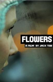 Flowers - Poster / Capa / Cartaz - Oficial 1
