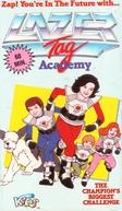 Lazer Tag (Lazer Tag Academy)