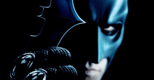 Batman voltará aos cinemas em 2017?