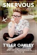 O Nervoso Tyler Oakley (Snervous Tyler Oakley)