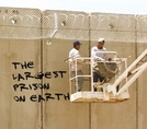 The Largest Prison On Earth