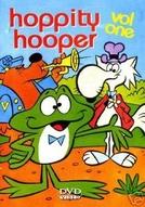 Sapula Pula (Hoppity Hooper)