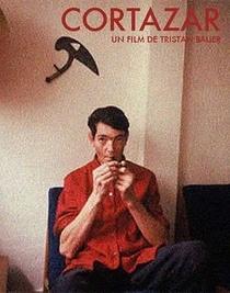 Cortázar - Poster / Capa / Cartaz - Oficial 1