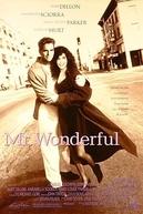 Um Amor de Verdade (Mr. Wonderful)