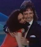 Roberto Carlos Especial de 1986 (Roberto Carlos Especial de 1986)