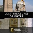 Vales dos Reis: Tesouros do Egito (The Valley: Hunting Egypt's Lost Treasures)