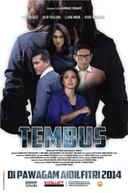 Tembus (Tembus)