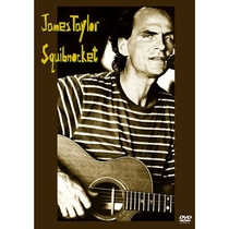 James Taylor - Squibnocket - Poster / Capa / Cartaz - Oficial 1